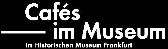 Cafes_im_Museum_500