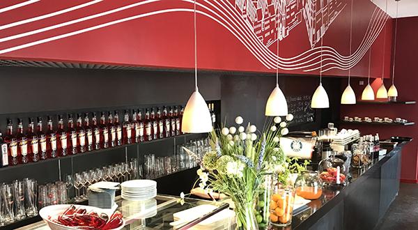 Cafetheke_Fahrtor_600x330#2