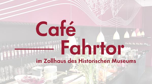 Cafetheke_Fahrtor_600x330#3