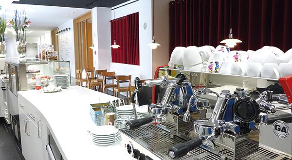 Cafetheke_Frankfurt_600x330
