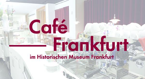Cafetheke_Frankfurt_600x330_soft
